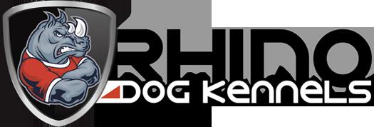 www.rhinodogkennels.mirror