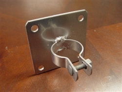 Dog Kennel Crate Hardware Wall Anchor 1 7 8 Quot Rhino Dog